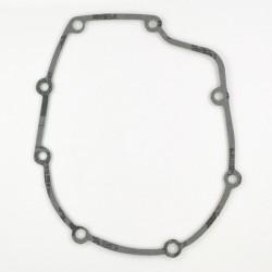 Stator Crankcase Cover Gasket Aprilia RSV4 1000 Tuono 1000 V4 Tuono 1100 V4