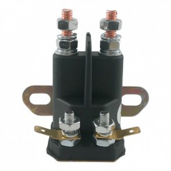 Starter Relay Solenoid Polaris Xpedition 325 Xpedition 425 OEM 4011334 2410437 4010971 4012358 3086236