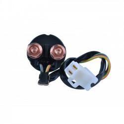 Relay Solenoid Honda CBX1000 CX500 OEM 35850-HA8-771 35850-HC4-000 35850-415-007 35850-958-680