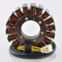 Stator Ducati ST2 ST3 ST4 ST4S Sport Touring Monster S4 S4R 1000 OEM 264.4.018.3A 264.4.018.1A 264.4.018.2A