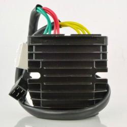 Rectifier Regulator Mosfet Aprilia Tuono V4 1100 Tuono V4 1000 RSV1000 Tuono RSV4 R 1000 OEM B043488