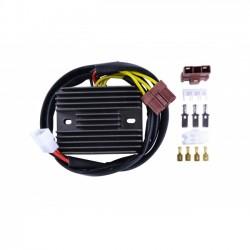 Régulateur Rectifieur Aprilia SportCity 250 SportCity 300 OEM 58086R