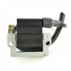 External Ignition Coil Yamaha Bravo 250 Inviter 300 OEM 8X8-82310-20-00 8R4-82310-20