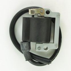 External Ignition Coil SkiDoo Formula III 600 700 Grand Touring 700 Mach 700 800 OEM 420966705