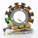 Stator Allumage Arctic Cat Mountain Cat 600 ZR600 OEM 3005-666