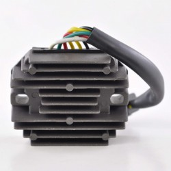 Regulator Rectifier Arctic Cat EXT580 Prowler 440 EXT550 Pantera 550 Wildcat 700 OEM 3004-517 3003-875 3007-912