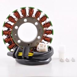 Stator Honda CBR600 F2 F3 OEM 31120-MBZ-611 31120-MV9-671