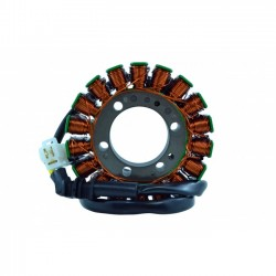 Alternateur Stator Allumage Honda VFR750 OEM 31120-MT4-004