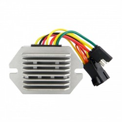 Regulator Rectifier Polaris Indy Voyager Pro RMK Assault Rush Pro-R Switchback Adventure 600 800 OEM 4013460