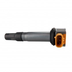 External Coil CanAm Maverick X3 900 Ryker 600 900 ACE Spyder F3 RT OEM 420666141 420666140 420666142