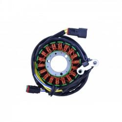 Stator Allumage CanAm DS450 OEM 420296323