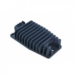 Régulateur Rectifieur CanAm DS450 OEM 710000803