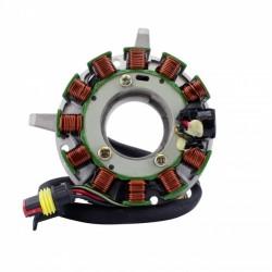 Stator Allumage SkiDoo Tundra 280R OEM 420886608 420887657