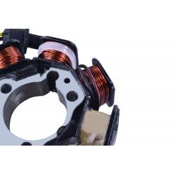 Stator Honda XR200R OEM 31120-KT0-831 31120-KT0-830