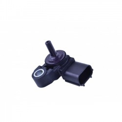 MAP Mass Airflow Pressure Sensor Yamaha 700 Grizzly 700 Kodiak YFZ450R YFZ450 OEM 5S7-82380-00-00