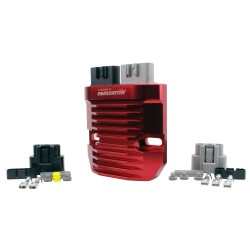Aluminum Mosfet Regulator CF Moto CFORCE 400 CFORCE 800 CFORCE 500 X8 800 OEM 0800-177000