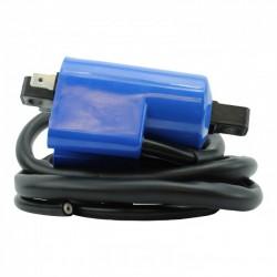 External Ignition Coil Suzuki GS1000 GS1100 GS1150 GS650 GS700 GS750 GSXR1100 GSXR750 GSXR600 GV 700 1200 Madura XN850