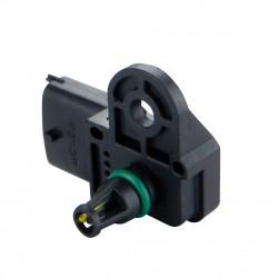Manifold Absolute Pressure Sensor TMAP Polaris Ranger 500 570 800 900 1000 RZR570 RZR800 RZR800S RZR1000 General 1000 OEM 241152