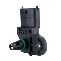 Sensor TMAP CanAm Traxter HD5 HD8 HD10 Defender HD10 HD8 Commander 800 1000 Maverick 800 1000 OEM 707000995 707000564 420874650