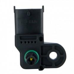 Sensor TMAP Ski Doo OEM 707000995 707000564 420874650 Polaris OEM 2411528 2410422 2411082