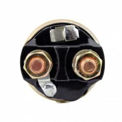 Relay Solenoid Yamaha Virago 1100 Virago XV700 XV1000 OEM 5A8-86110-50-00