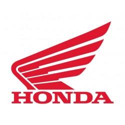 Relay Solenoid Honda CRF125F CRF450X OEM 35850-KCN-003 35850-KCN-000