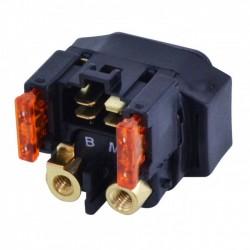 Relay Solenoid Yamaha TTR230 TTR125 TTR90 WR250F WR450F OEM 5SL-81940-10-00 5SL-81940-11-00 5SL-81940-12-00
