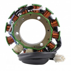 Stator Kawasaki KLX250 KLR250 KL250 OEM 21003-1121
