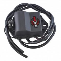 CDI Coil Pack Polaris Indy lite 340 GT340 Sprint ES 340 Sport 340 Indy 400 600 OEM 3083723 3083601