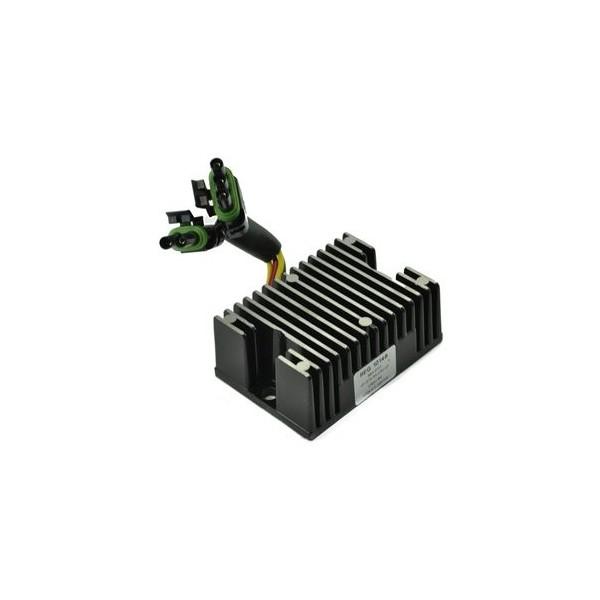 Regulator Rectifier Sea Doo 780 GTX 800 GTI 951 GTX LRV RX XP Sportster OEM  278001241 278001554