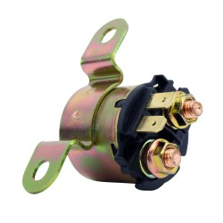 Relay Solenoid CanAm Spyder F3 GS RS RT ST OEM 710001364 710000111 710000252 515176011