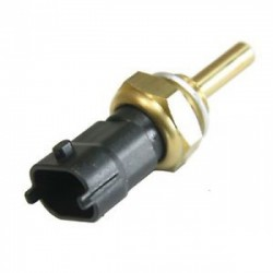 Water Temperature Sensor CanAm Traxter Outlander Renegade OEM 278001016 711222425 278002895 420222425