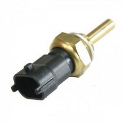Water Temperature Sensor SkiDoo OEM 278001016 711222425 278002895 420222425