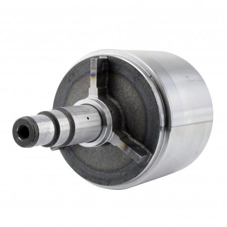 Flywheel Rotor Yamaha FZS1 FZ8 800 FZ1 1000 YZF R1 1000 OEM 5VY-81450-00-00 2SH-81450-00-00
