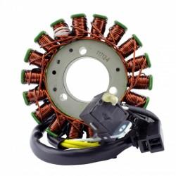 Stator Suzuki VStrom 650 OEM 32101-17G10 32101-17G11 32101-17G12