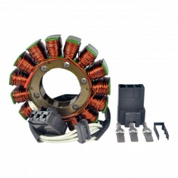 Stator Aprilia RSV4 1000 Factory Tuono V4 1000 RSV4 R 1000 RSV1000R OEM 857201