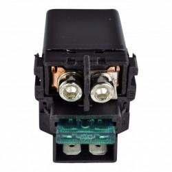 Relay Solenoid Kawasaki VN800 VN900 VN1500 VN1600 VN1700 VN2000 Vulcan OEM 27010-1327 27010-0786 27010-1336