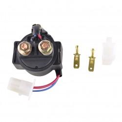 Relay Solenoid Suzuki DR125 SE OEM 31800-15500 31800-15501 31800-31300