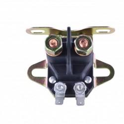 Relay Solenoid SeaDoo 580 650 OEM 278000077 278000201 278000342 278000482 278000009 295500294 295500900