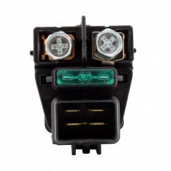 Relay Solenoid Suzuki LTA 700 X KingQuad OEM 31800-35F00