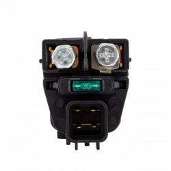 Relay Solenoid Suzuki GSXR600 GSXR750 GSXR1000 GSX1300 BKing SFV650 Gladius OEM 31800-41G00 31800-41G10