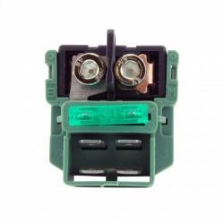 Starter Solenoid Honda XR650L OEM 35850-MY6-670 35850-MY6-671 35850-KCN-003 35850-KCN-000