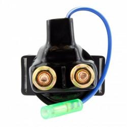 Starter Solenoid Yamaha XJ 600 Diversion XJ600 Seca OEM 4BP-81940-00-00