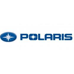 Ignition Key Switch Polaris Phoenix 200 OEM 0454820 0453415 0452748