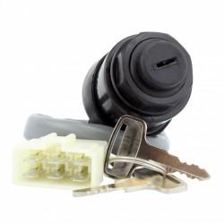 Ignition Key Switch Kawasaki Mule KAF300 KAF400 KAF540 KAF620 KAF950 OEM 27005-1146 27005-1191 27005-0011