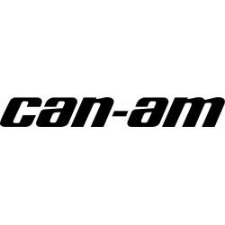 Stator Allumage CanAm Outlander 450 500 570 Max T3 Traxter HD5 Defender HD5 500 OEM 420685921