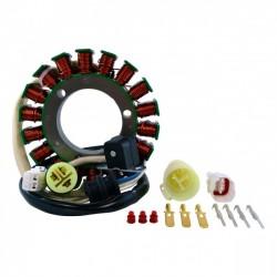 Stator Hisun Vector Sector 450 550 750 HS500 HS700 HS750 OEM 31120-004-000 31100-F39-0000 327700001 31100-F39-0002