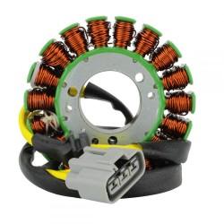 Stator CanAm Ryker 600 Ryker 900 OEM 420296913