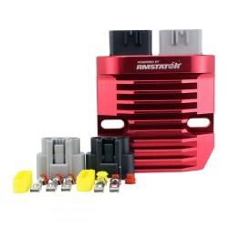 Aluminum Mosfet Regulator Polaris Ranger 570 Ranger 800 RZR 570 RZR800 RZR900 RZR1000 OEM 4012941