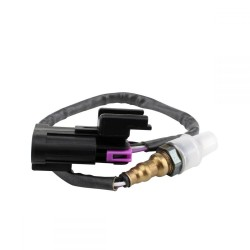 Oxygen Sensor Polaris Sportsman 450 570 RZR 900 1000 Ranger 570 900 General 1000 OEM 4016021 4013979